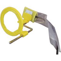9513896 Sensor Slippers 50/Box, BWSSL