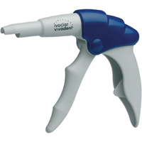 9536007 Cavifil Injector Cartridge Injector, 553305