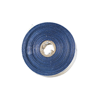 9025307 Articodent Thick, Blue, Refill Roll, 25 ft, 38814