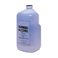 9500217 Alcohol Denatured Alcohol, Quart, A966-6