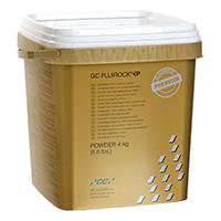 9538517 GC FujiRock EP Premium Line Polar White, 4 kg, 890366