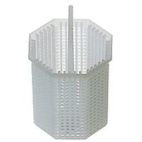 "9551617 Dispos-a-Trap Model 5509, 1 1/2"" Diameter, 144/Pkg."