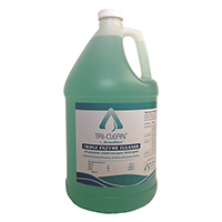 8900817 Tri-CleanTriple Enzymatic Cleaner Concentrate, Gallon, BEC1