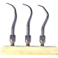 9520127 Scaler Tips Universal Tip