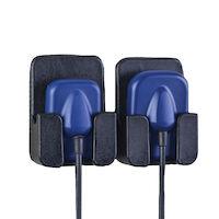 9542127 Sensor Basket Sensor Basket, 2/Pkg., 71-37410