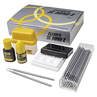 9556227 Clearfil SE Bond 2 Kit, 3270KA