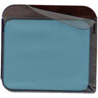 9522827 Phosphor Plate Protector Size 1, 100/Box