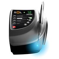 8890137 SOL Portable Diode Laser SOL System, LR1001DW