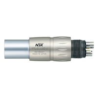 9543137 NSK Couplers PTL-CL-LED, NSK 6-Pin LUX (LED), Optic, P1001600