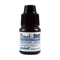 8750337 Brush & BOND Universal Universal Liquid, S242