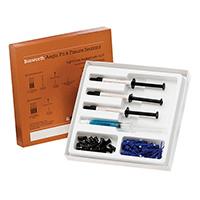 9520737 Aegis Pit & Fissure Sealant Standard Kit, 0921348
