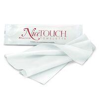 "5251737 NiceTouch Towelettes NiceTouch Towelettes, 8"" x 10"", 250/Box, 7047412"