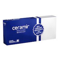 5251837 Ceramir Restore QuickCap Ceramir Restore QuickCap,5/Pkg.,40039
