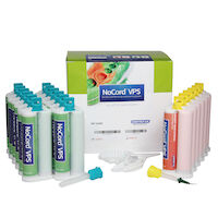 8180047 NoCord VPS Impressioning System Refill Kit, 310285