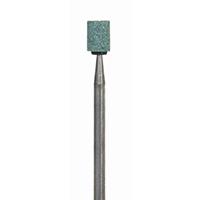 8883047 Dura-Green Stones CY4, HP, 045, 0008, 12/Pkg.