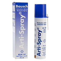 9501347 Arti-Spray Arti-Spray, Blue, 75 ml, BK 287
