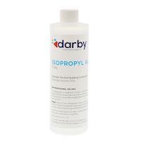 9521057 Isopropyl Alcohol 70% Isopropyl Alcohol 70%,16 oz