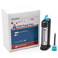 8790257 Tuff-Temp Plus Cartridge Refill, A1, TTP50A1
