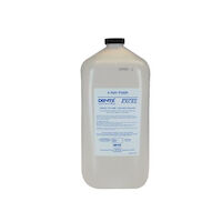 9522957 Excel Developer and Fixer Fixer, Gallon, 4/Case, 9992602301