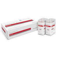 8547957 SonicFill 3 A2, Unidose Refill, 20/Box, 36712