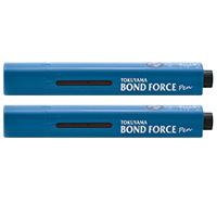 9506167 Bond Force Pen Twin Pack, 2 ml Pen, 2/Box, 14942
