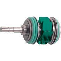 8942267 StarDental LubeFree Turbines Ceramic Autochuck Turbine, 263968