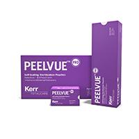 "9558767 PeelVue PRO Self-Sealing Sterilization Pouches 3.54"" x 5.31"", 200/Box, 37077"