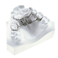 5252277 Fixed Expansor Rapid Palatal Expander,15 mm,A0620-15
