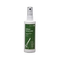 0063277 Lubricant Spray Lube, 8 oz., 3-700
