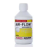 8430187 AIR-FLOW Classic Comfort Lemon, 300 g, Bottle, DV-1001