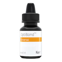 8700287 OptiBond Universal Bottle Refill, 5 ml, 36519