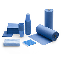4952287 Monoart 5 Product Kit Blue Kit, 290204