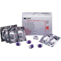 8780697 Durelon Maxicap Capsule Refill, 20/Box, 56310