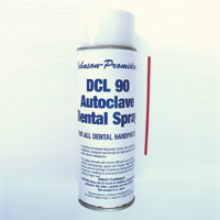 9523897 DCL 90 Spray, 6 oz.