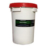 8950008 Medentotainer X-Large Waste Amalgam, 6.5 Gallon, BOUS1904