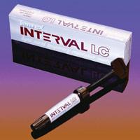 8483008 Interval LC Syringe, 4.5 g, 7575