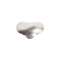 8390208 Composi-Tight M-Series 6.4 mm Molar w/Extension, 50/Pkg.
