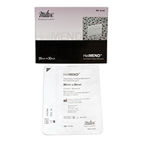 9901308 HeliMEND Absorbable Collagen Membranes 20 mm x 30 mm, 62-204