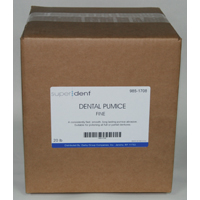 9851708 Pumice Fine, 20 lb.