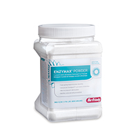 8434018 Enzymax Ultrasonic Cleaning Solutions Powder, 800 g, IMS-1230C