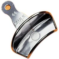 8134318 Rim-Lock  Partial Impression Trays 44 C&B, Partial, 661639