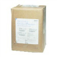 8290418 Ortho Plaster 25 lb., 99216A