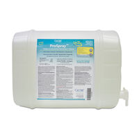 9903518 ProSpray Ready to Use Surface Disinfectant/Cleaner C-60 ProSpray Ready to Use Surface Disinfectant/Cleaner w/Spigot, PSC050