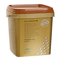 9538518 GC FujiRock EP Premium Line Inca Brown, 4 kg, 890367