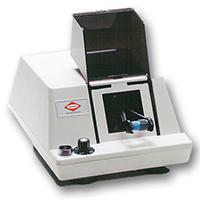 9500818 High Energy Amalgamator Amalgamator w/Safety Cover, Ivory