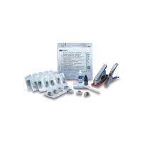 8781228 Ketac Fil Plus Aplicap A2, 50/Box, 055030, Capsules