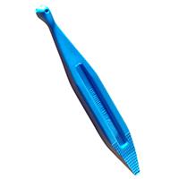 3992228 Fracfinder Blue, 2/Pkg., 968002