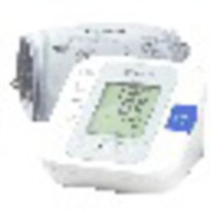 3230428 Omron 5 Series Upper Arm Blood Pressure Monitor Monitor Kit, BP742N