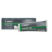 9536528 CutterSil Putty PLUS Light, 140 ml, 65817930