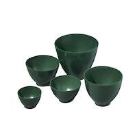 8440628 Hygenic Mixing Bowls Jumbo, 1700 cc, H00567